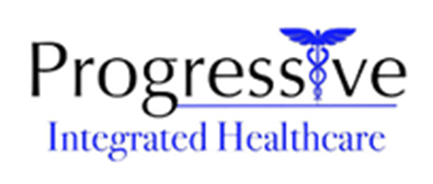 Progressive Integrated Healthcare | Dallas Chiropractic Accident Injury & Healthcare Center